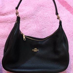 Handbags - Coach shoulder bag